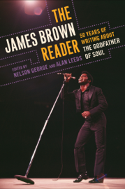 The James Brown Reader