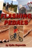 Flashing Pedals