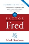 El Factor Fred