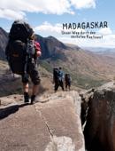 Tourenbuch Madagaskar