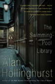 The Swimming-Pool Library