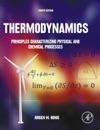 Thermodynamics Enhanced Edition