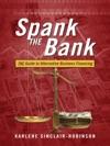 Spank The Bank