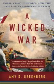 A Wicked War Ebook Download
