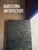 Markku Anttila & Sari Kukkasniemi - Barcelona Architecture artwork