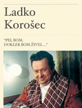 Ladko Korošec