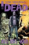 The Walking Dead 119