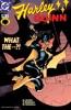 Harley Quinn (2000-) #10