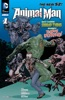 Animal Man Annual (2012-) #1