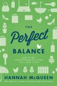 The Perfect Balance
