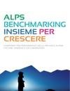 Alps Benchmarking - Insieme Per Crescere