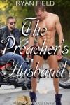 Glendora Hill The Preachers Husband