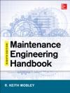 Maintenance Engineering Handbook 8e