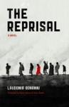 The Reprisal