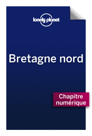 Bretagne Nord 2 - Rennes et ses environs
