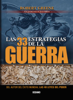 Las 33 estrategias de la guerra - Robert Greene