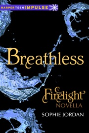 Breathless PDF Download