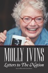 Molly Ivins Letters To The Nation
