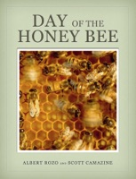 Day of the Honey Bee