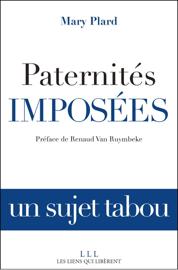 Paternités imposées