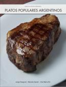 Platos Populares Argentinos