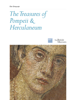 Mary Beard, Alastair Smart, Joanne Berry, Alex Butterworth, Ray Laurence, Bee Wilson, Tim Auld & Andrew Wallace-Hadrill - The Treasures of  Pompeii & Herculaneum artwork