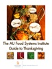 The AU Food Systems Institute Guide to Thanksgiving