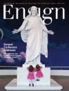 Ensign May 2014
