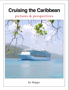 Cruising the Caribbean Book Review