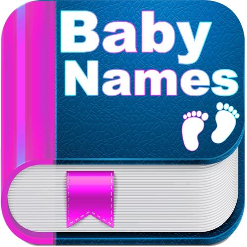 25,000 Baby Names - Joe Names - Joe Names