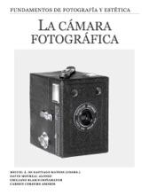 Fundamentos De Fotografía Y Estética