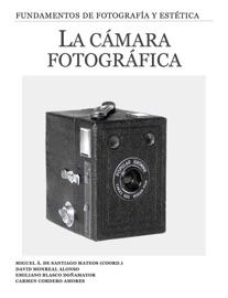 Fundamentos De Fotograf A Y Est Tica