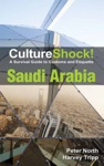CultureShock Saudi Arabia