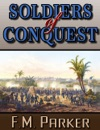 Soldiers Of Conquest