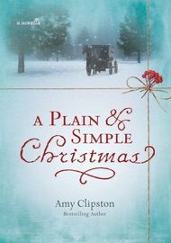 A Plain and Simple Christmas PDF Download