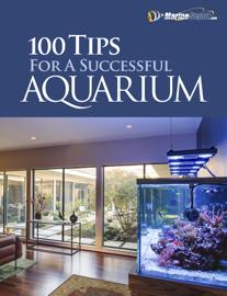 100 Tips for a Successful Aquarium book