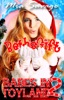 Babes In Toyland 2: Beth's Gift