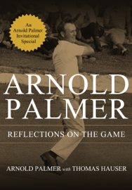 Reflections On the Game book