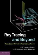Ray Tracing And Beyond