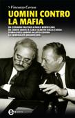Uomini contro la mafia Book Cover