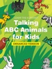 Learn The Alphabet: Talking ABC Animals For Kids (Enhanced Version)