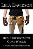 Home Improvement Gone Wrong