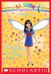 Fun Day Fairies 1 Megan The Monday Fairy