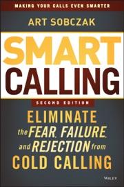 Smart Calling - Art Sobczak