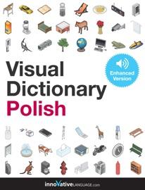 VISUAL DICTIONARY POLISH (ENHANCED VERSION)