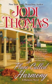 A Place Called Harmony PDF Download