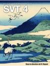 SVT 4