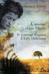 Lamour Dans Lme