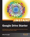 Instant Google Drive Starter