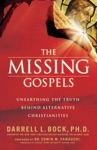 The Missing Gospels